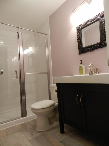 Ultimate bathroom renovations dartmouth ns ourbis for Ultimate bathrooms