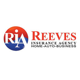 Reeves Insurance