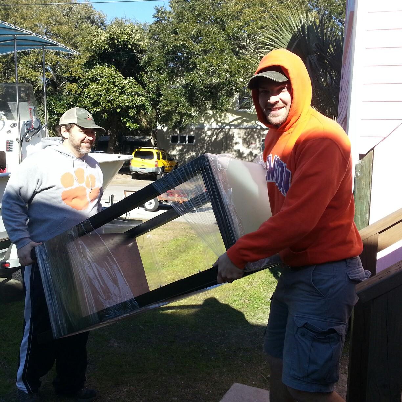 We Love Moving LLC image 14