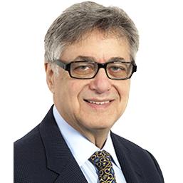 Dr. Gerald Weisfogel, MD, FACC, FAASM