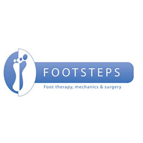 Footsteps, LLC