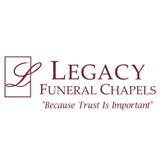 Legacy Funeral Chapels