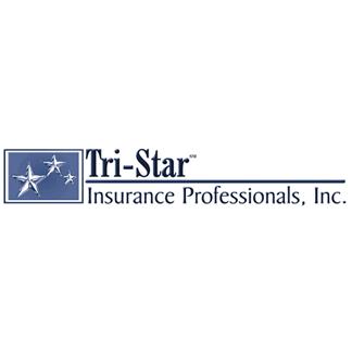 Tri-Star Insurance Professionals, Inc. image 2