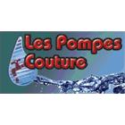 Les Pompes Couture à Saint-Georges