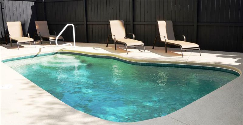 Isle of Palms Vacation Rentals by Exclusive Properties image 28