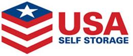 USA Self Storage