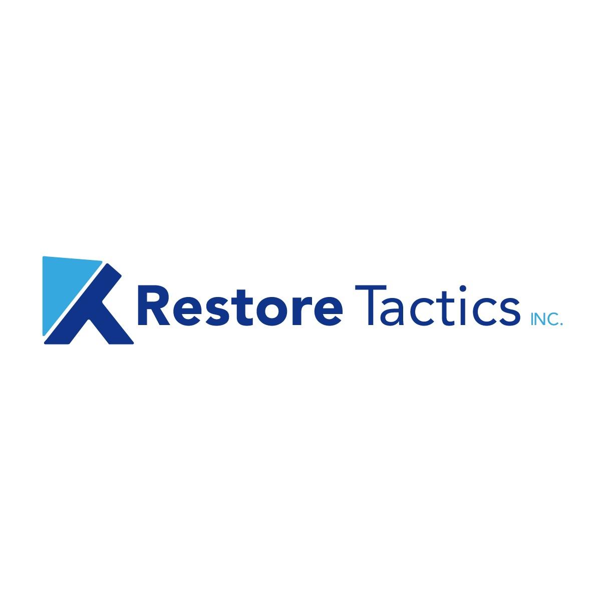 Restore Tactics, Inc