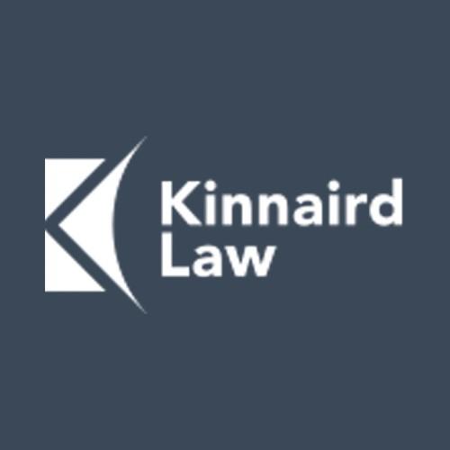 Kinnaird Law Firm
