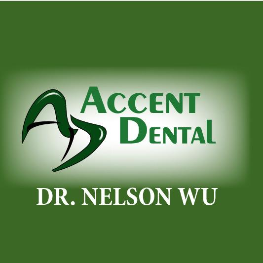 Dentist in TX Frisco 75034 Accent Dental 8300 Gaylord Pkwy Ste 15  (972)335-7666