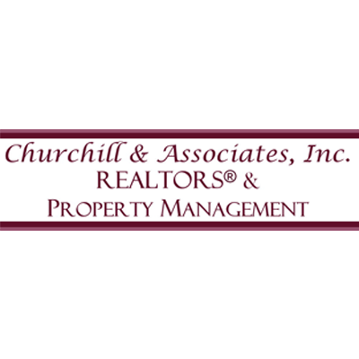 Churchill & Associates Inc. Real Estate Management