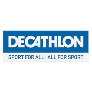 Logo von Decathlon Bremen Waterfront