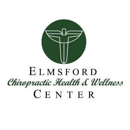 Elmsford Chiropractic Health & Wellness
