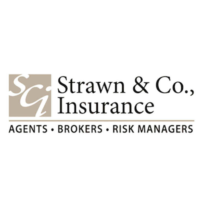 Strawn & Co., Insurance