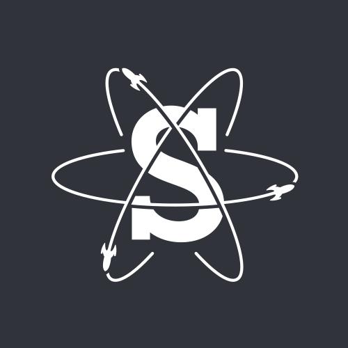 SpaceCraft image 7