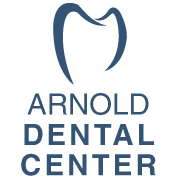 Arnold Dental Center