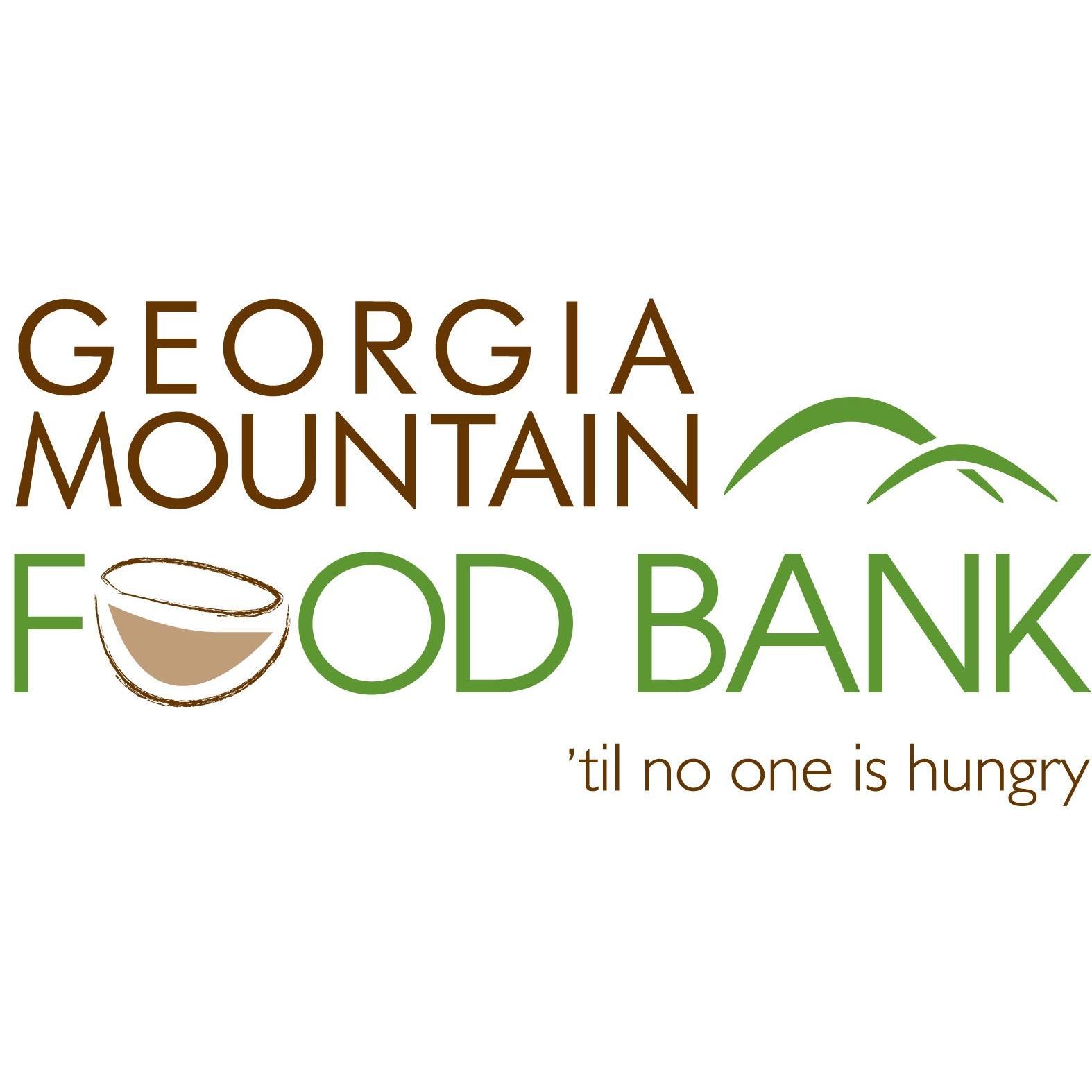 Georgia Mountain Food Bank image 5