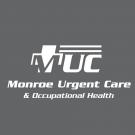 Monroe Urgent Care