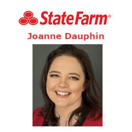 Joanne Dauphin - State Farm Insurance Agent
