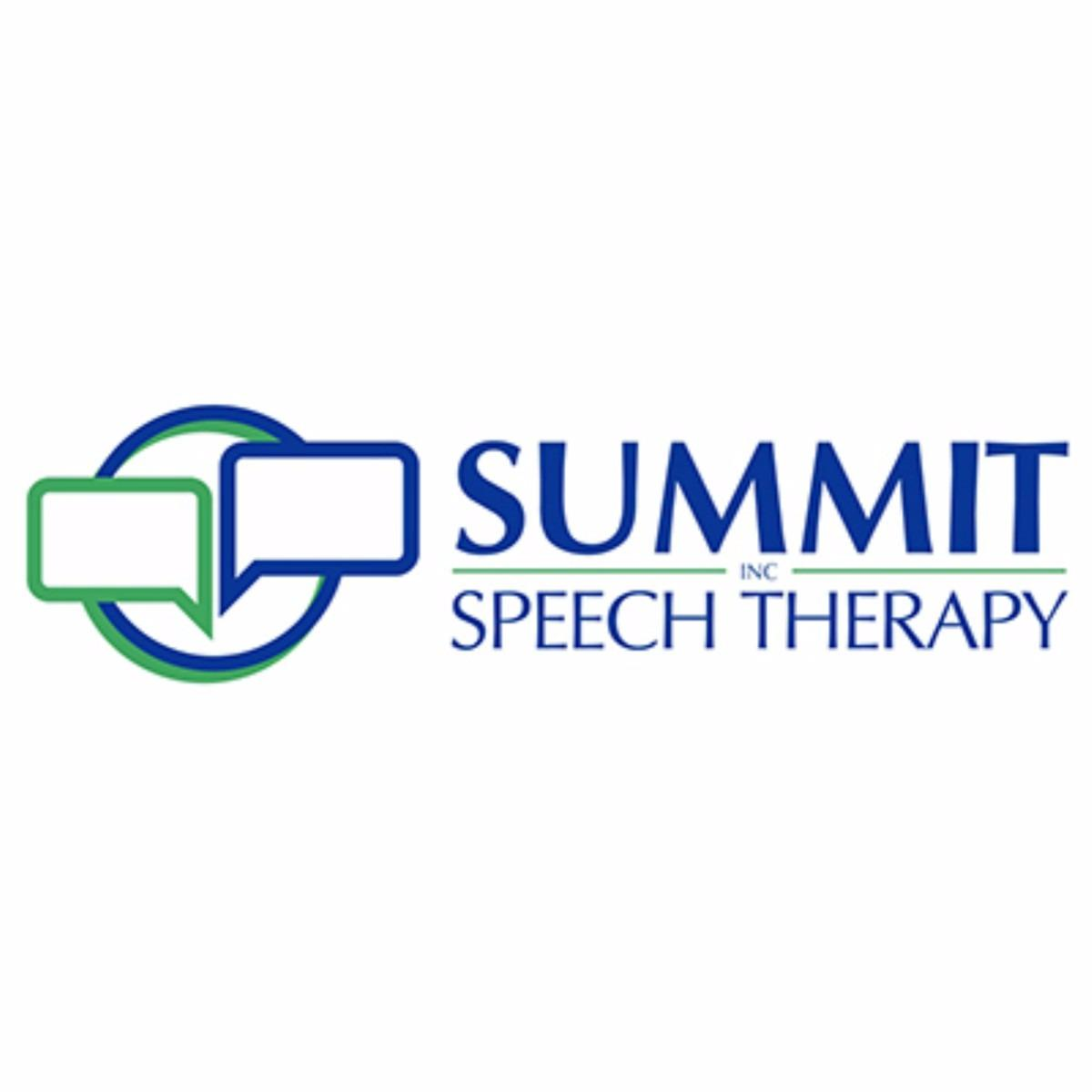 Summit Speech Therapy Inc image 5