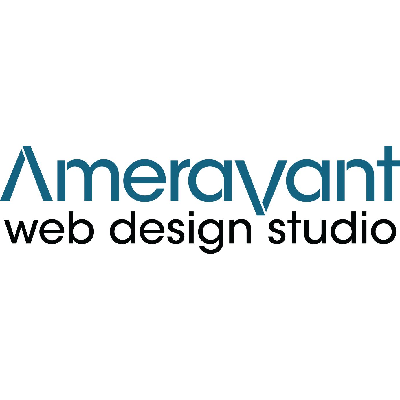 Ameravant Web Design