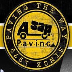 ASAP Paving