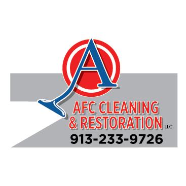 AFC Cleaning & Restoration image 0