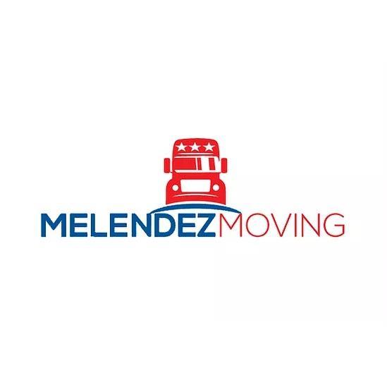 Melendez Moving