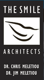 The Smile Architects image 0
