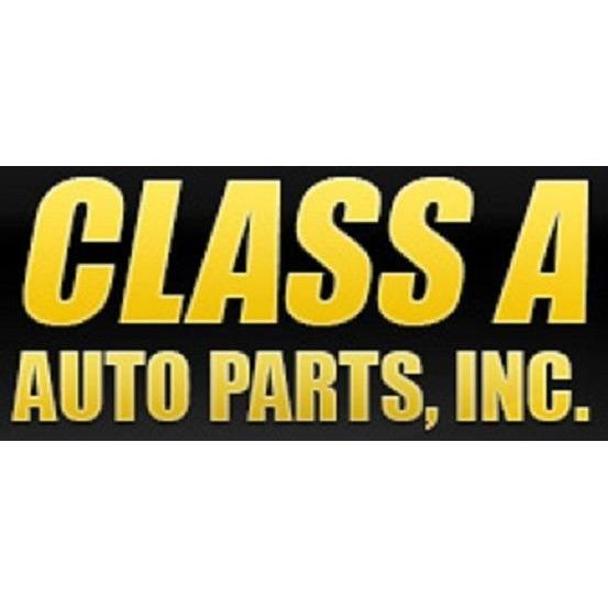 Class A Auto Parts Inc./Bumper to Bumper
