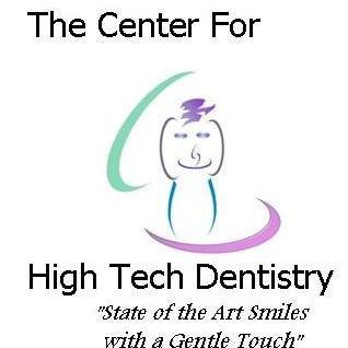 The Center for High Tech Dentistry: Simon W. Rosenberg DMD