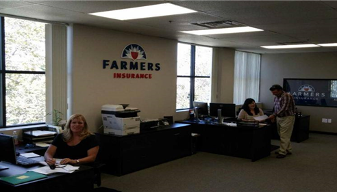 Farmers Insurance - Jerry Farcone image 14