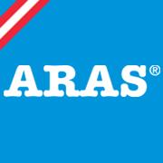 ARAS-Tiernahrung Logo