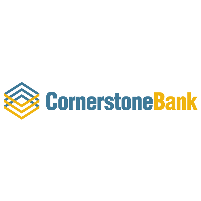 Cornerstone Bank - Your Bank in Kansas City