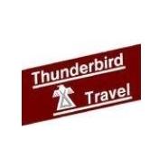 Thunderbird Travel