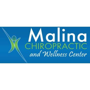 Malina Chiropractic and Wellness Center