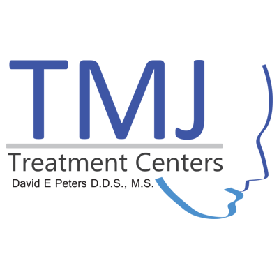 Tmj Treatment Centers