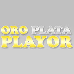 Playor