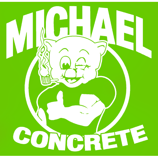Michael Concrete