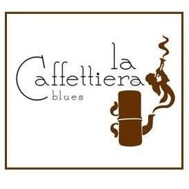 La Caffettiera Blues