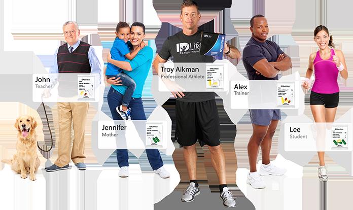 Weight Loss Programs: Weight Loss Programs In Charlotte Nc