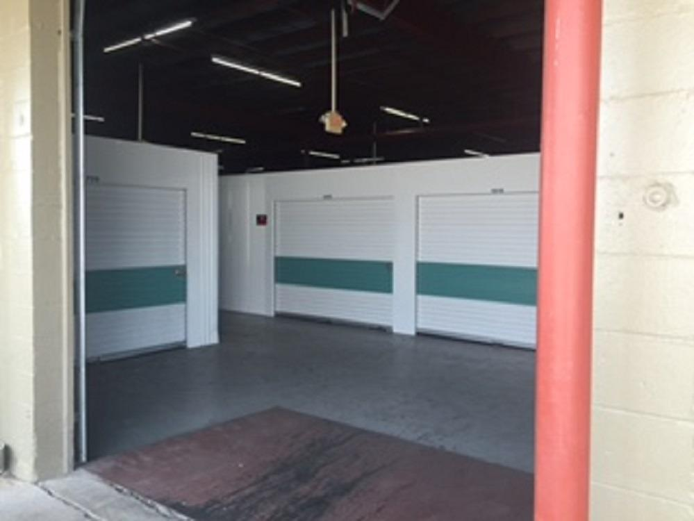 Arabi Self Storage Station image 3