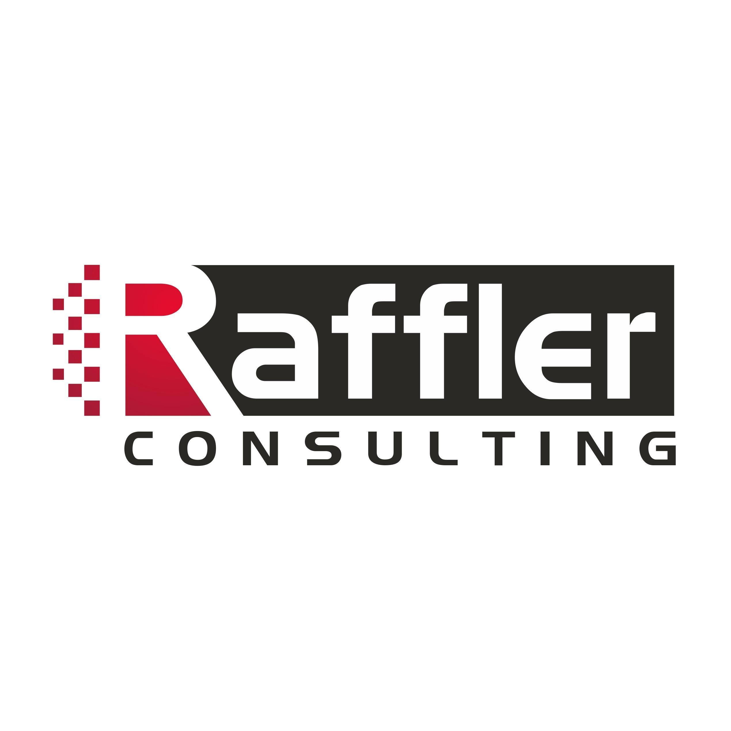 Raffler Consulting image 10