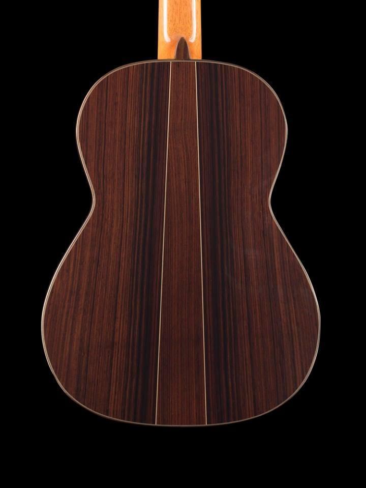 Custom Shop Guitars image 10