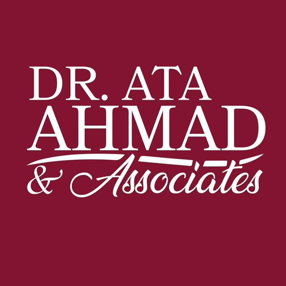 Dr. Ata Ahmad and Associates image 10