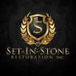 Set In Stone Restoration