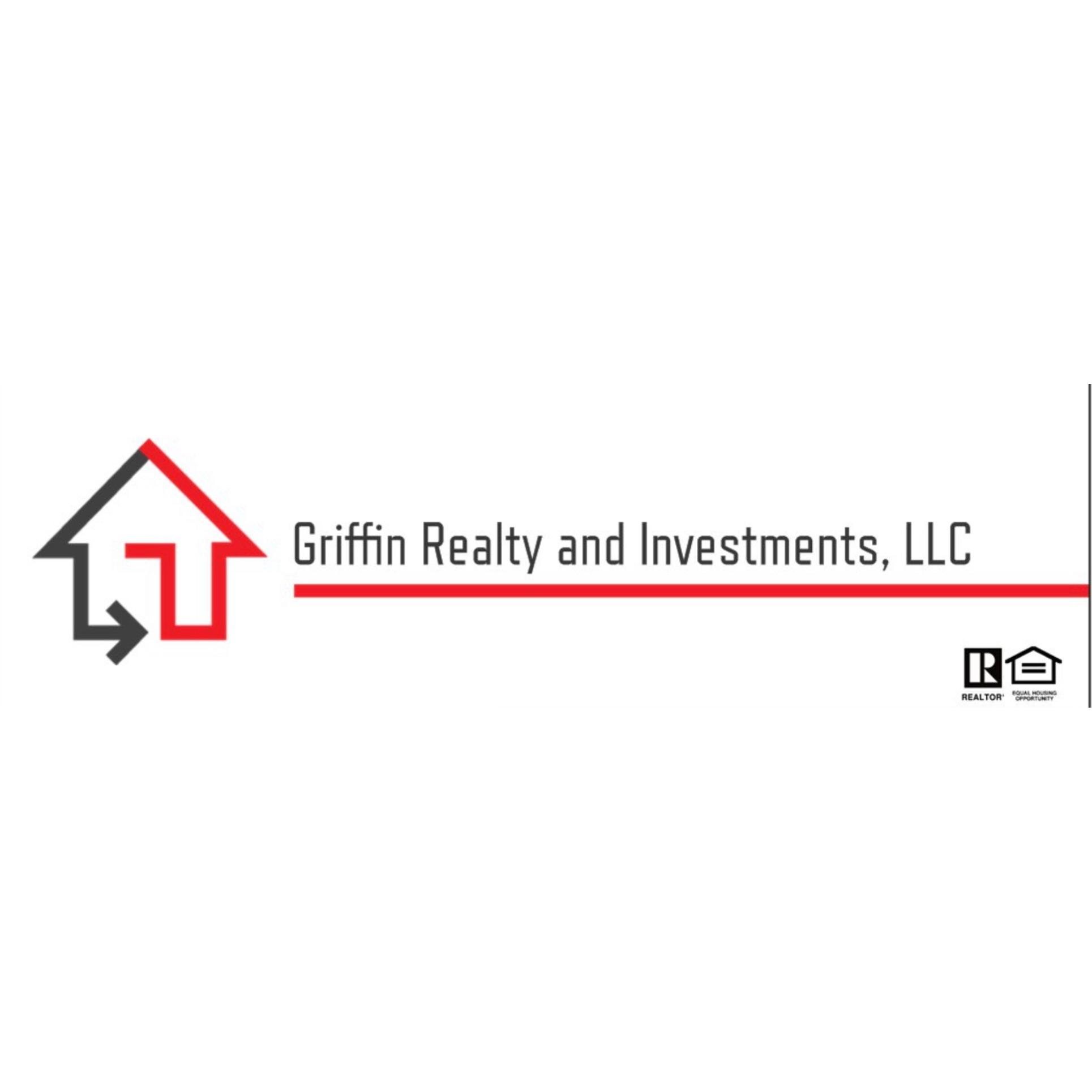 Griffin Realty And Investments