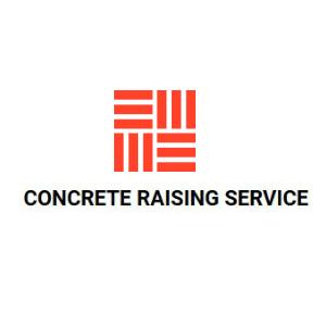Concrete Raising Service