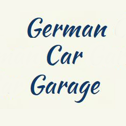 German Car Garage