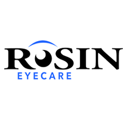 Rosin Eyecare - Chicago Michigan Ave