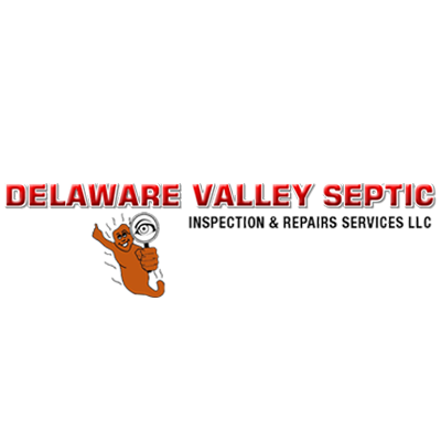Delaware Valley Septic Inspection & Repair Services, LLC